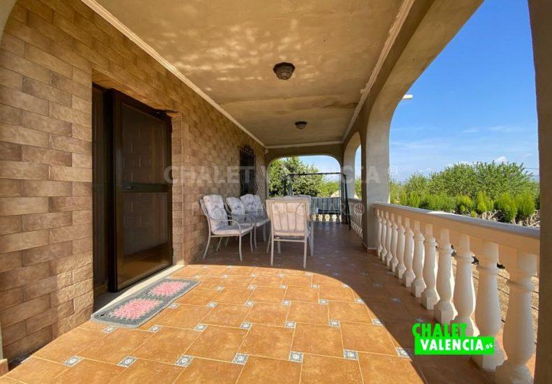 60899-2923-chalet-valencia