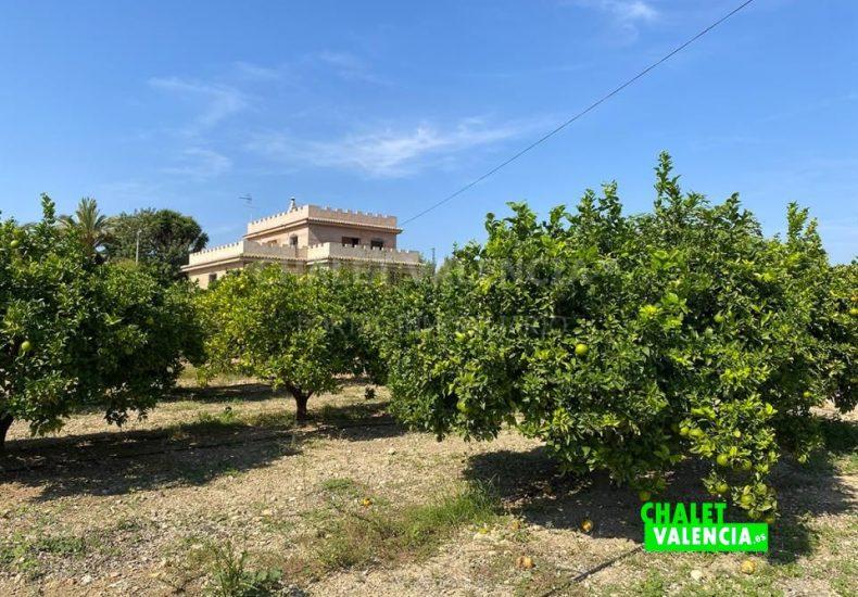 60899-2933-chalet-valencia
