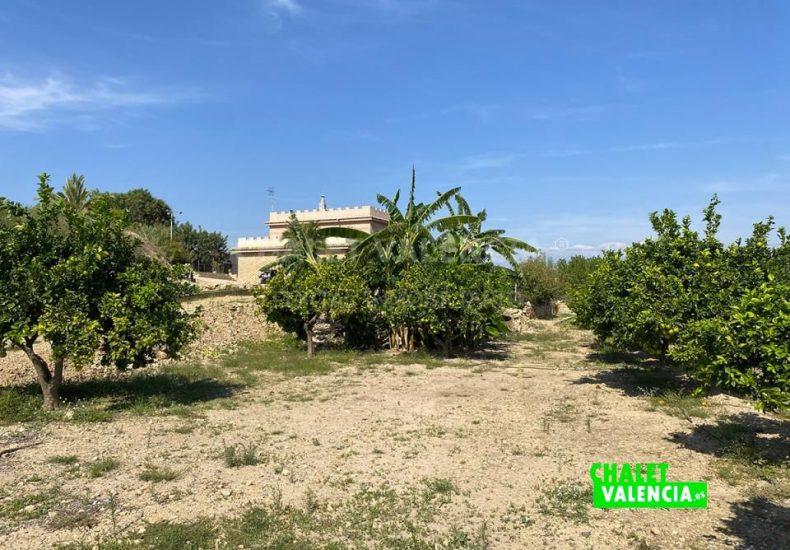 60899-2937-chalet-valencia
