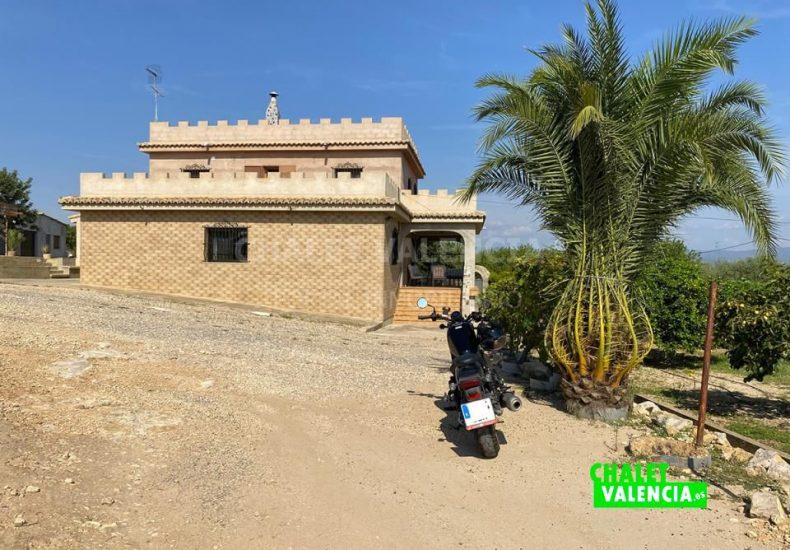 60899-2939-chalet-valencia