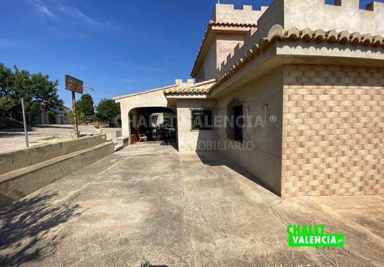 60899-2941-chalet-valencia
