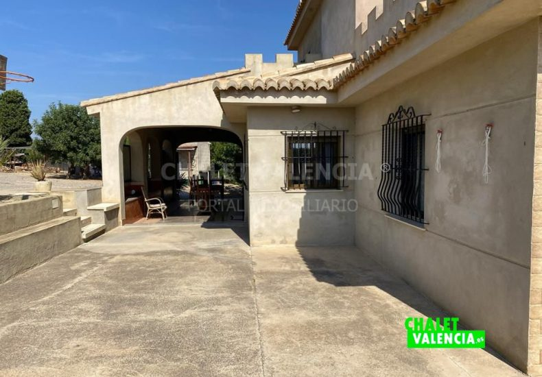 60899-2942-chalet-valencia