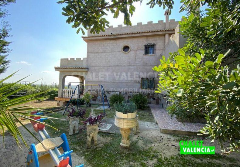60899-2948-chalet-valencia