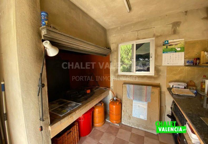 60899-2954-chalet-valencia