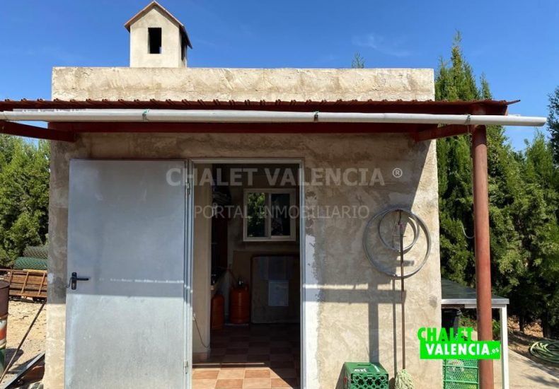 60899-2956-chalet-valencia