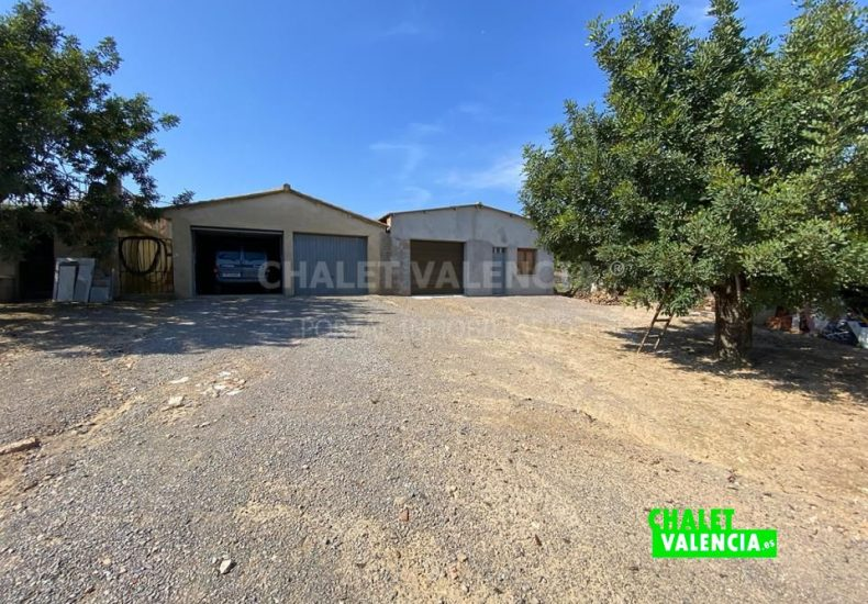 60899-2959-chalet-valencia