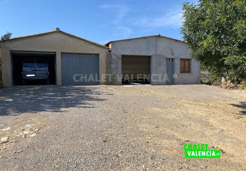 60899-2960-chalet-valencia