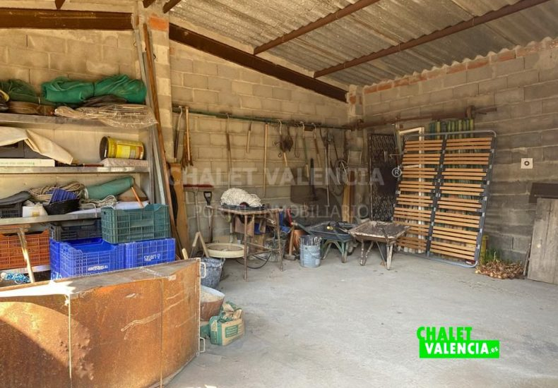 60899-2961-chalet-valencia