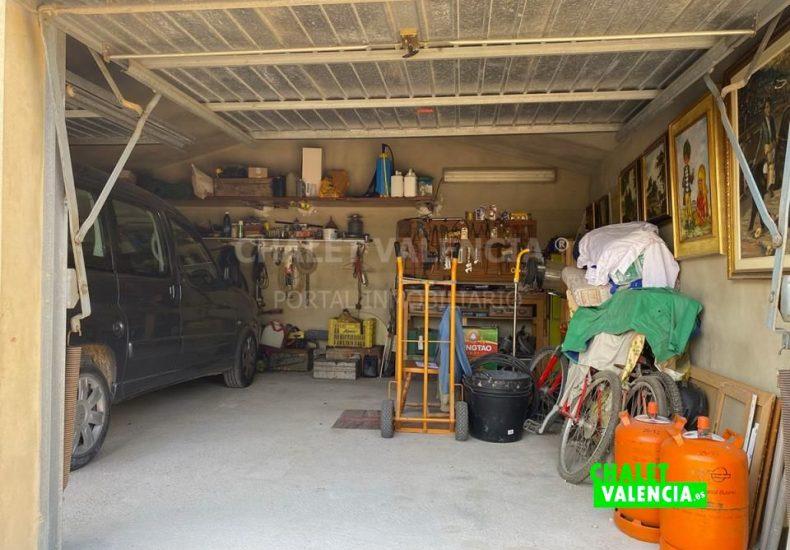 60899-2964-chalet-valencia