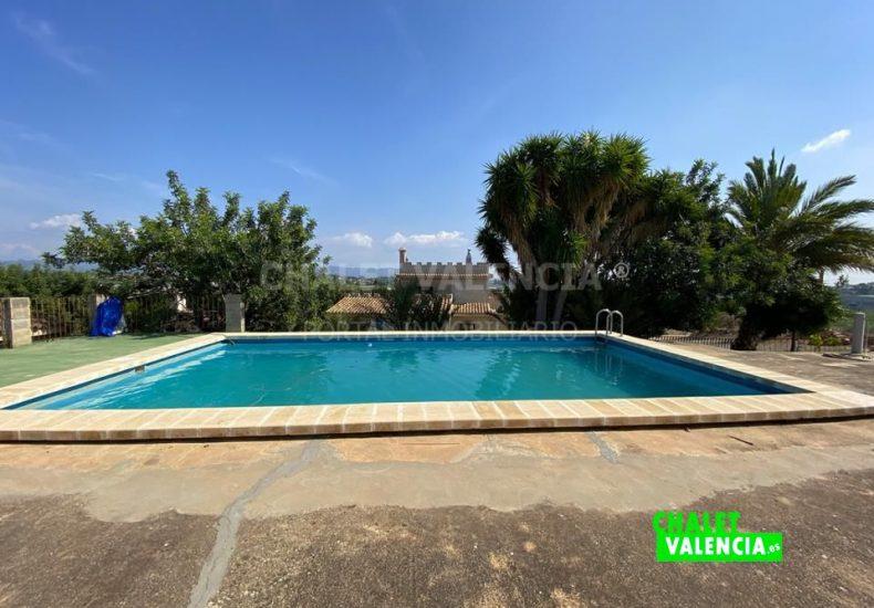 60899-2974-chalet-valencia